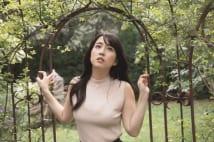 元東北放送アナ・薄井しお里、自身の新たな魅力を発見