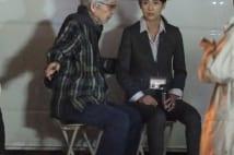 後藤久美子 寅さんで23年ぶりに女優復帰、山田監督が出演熱望