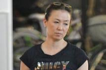 花田景子さん、「暴走旦那を守る」樹木希林さん的イメージも