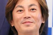 """""""演歌界のプリンス""""氷川きよしが18年トップでいられる理由"""