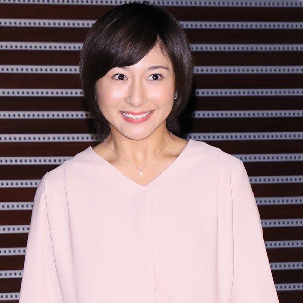 元乃木坂46の市來玲奈アナは昨年、『行列のできる法律相談所』に抜擢