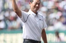 巨人 桑田真澄氏や槙原寛己氏はなぜコーチになれないのか