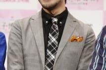 オリラジ中田「良い夫やめた」宣言に見る「合理的思考」