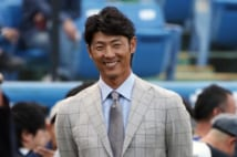 斉藤和巳氏が日本シリーズ予想 「勝負を分けるのは四球数」