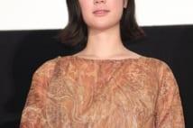 希林さん絶賛の黒木華 蒼井優とは「似て非なる女優」の評価