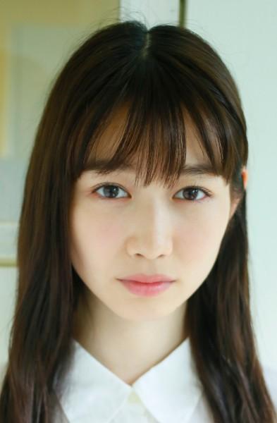 20歳になったばかりの岡本夏美
