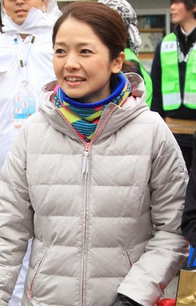 アナウンサー フジ 女性 テレビ