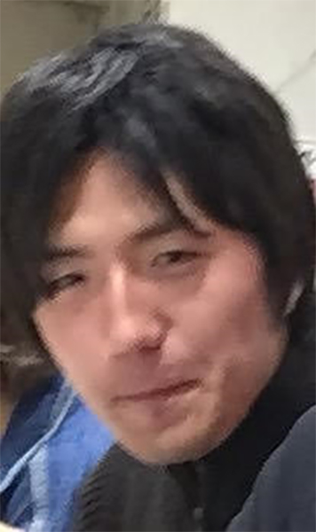 玉ノ井 バラバラ 事件