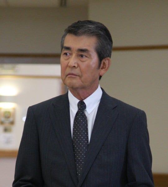 三浦友和・百恵さん夫妻と親交のあった渡哲也さん