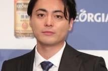 山田孝之の豪華誕生会に騒然 芸能人はなぜ誕生会を開くのか