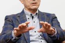 『ラジオ深夜便』、道上洋三、大沢悠里…ラジオ番組の魅力
