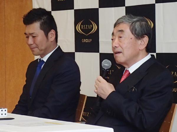 「プロ経営者」次々と更迭 なぜ日本で活躍できないのか