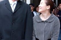 平成15年 谷亮子結婚、スーフリ、t.A.T.u.ドタキャン等