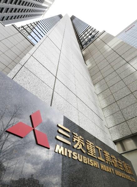 徴用工判決で日本企業から「韓国撤退」思わせる動きも発生|NEWSポスト ...