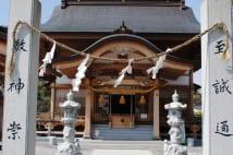 デヴィ夫人と上沼恵美子が訪れる神社と永守重信氏が通う神社
