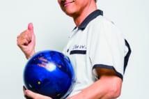 ボウリング大会開催の桑田佳祐、自己ベストスコアは299