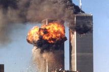 平成13年を振り返る 9.11テロ、USJ開業、小泉内閣など