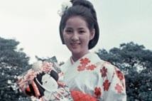 柳原白蓮から石原さとみまで 大正~平成「日本の美人」の系譜