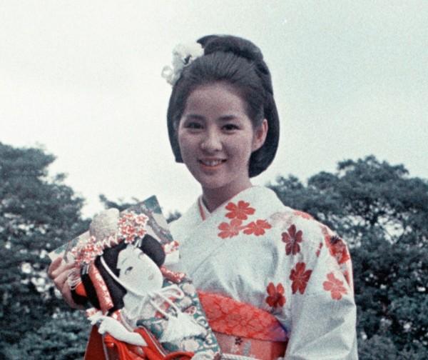 柳原白蓮から石原さとみまで 大正 平成 日本の美人 の系譜 Newsポストセブン