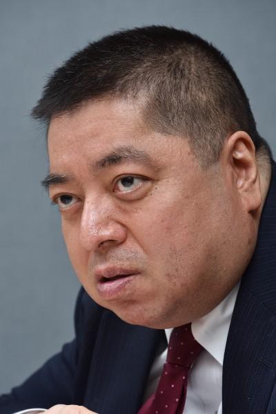 徴用工問題、もはや文在寅氏退任まで韓国と対話は無理か|NEWSポストセブン