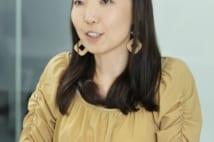 紛争地に8年滞在の看護師・白川優子氏が語る自己責任論