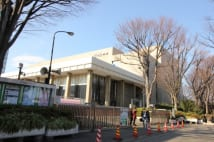 NHK紅白歌合戦、特別枠に「要らない」と疑問の声出る
