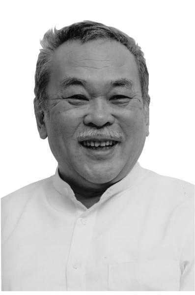 作家の嵐山光三郎氏が『感染症の日本史』(著・磯田道史)を解説