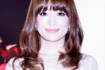 平成にカラオケで歌われた歌手ベスト10、8位は美空ひばり