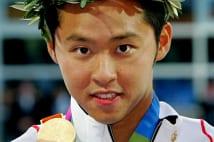 平成の夏季五輪メダル数ランキング 1位は2016年リオの41個