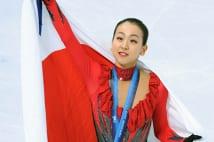 平成の冬季五輪メダル数ランキング 1位は平昌、長野は2位