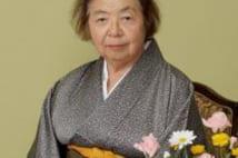 「ツイッターおばあちゃん」の生き方から学ぶ豊かな老後のヒント