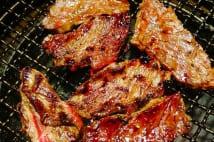 2019年の食トレンド 郷土料理、タレ焼き肉、日替わりサロン