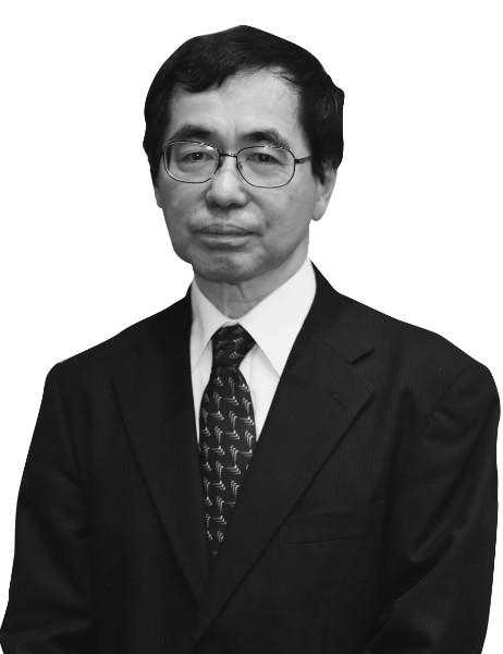 雑文家の平山周吉氏が『デジタルとAIの未来を語る』を解説