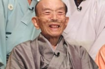 「昏睡状態の歌丸師匠が起こした奇跡」を山田たかおが明かす