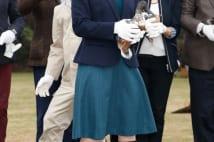 秋篠宮家 大手メディアへの「情報流出」の裏側と意図