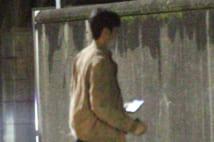 大谷翔平、2.5億円タワマン最上階物件を一括購入も贅沢せず