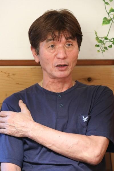 大島康徳の画像 p1_34