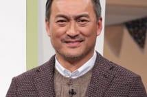 渡辺謙、軽井沢の土地面積1000坪別荘で恋人と新生活