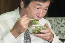 鳩山首相退任、菅氏就任、「~なう」等平成22年を振り返る
