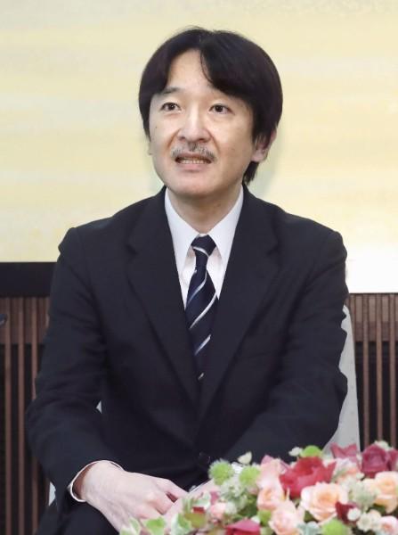 秋篠宮による問題提起、一世一元の制を巡る政権と皇室の対立
