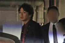 新田真剣佑、ファンクラブ会費横領被害 父・千葉真一も激怒