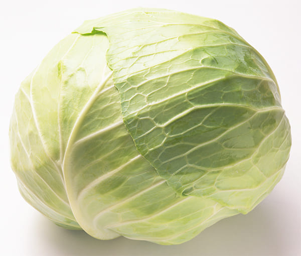 玉ねぎ、キャベツ、白菜など中国産野菜はどう見分ける?