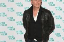 ダニエル・グレイグ、『007』への体作りでボンド好物も絶つ