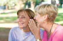 【介護脱毛】介護経験者のミドル世代が積極的にVIO脱毛する理由