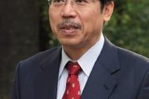 弘兼憲史氏「日本でキャッシュレス化が進まないことは誇っていい」