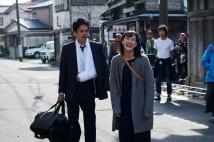 『宮本から君へ』 主演・池松壮亮ほかドラマ版キャスト再集結で映画化
