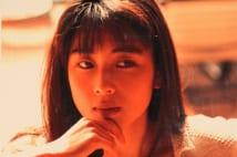 平成19年の出来事 ハニカミ王子、坂井泉水死去、ささやき女将