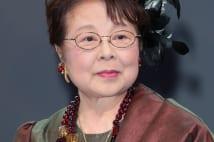 市原悦子さん、最期まで女優を貫いた背景に夫と樹木希林