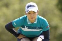 女子ゴルフ 2019年は一気に若返り20歳前後の黄金世代が躍進