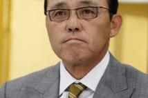 岡田彰布氏「人材難でも鳥谷敬をショートに戻すのはあかん」